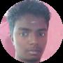 freelancers-in-India-Copy-Typing-Thiruvallur-Anbarasu