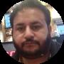 freelancers-in-India-Digital-Marketing/SEO-Training-/-Teacher-Bangalore-Syed-Irfan-inayat