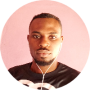 freelancers-in-India-website-developer-Imo-Felix-Onyenobi
