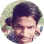 freelancers-in-India-Typing-Chennai-Ajithkumar-