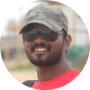 freelancers-in-India-Data-Scraping-hyderabad-b-kalyan