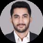 freelancers-in-India-SPSS-Statistics-Noida-Sarthak-Arora