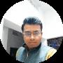 freelancers-in-India-Typing-Delhi-Siddharth-Tiwari