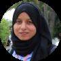 freelancers-in-India-Data-Sciences-Tunisia-Manel-Aloui