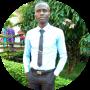 freelancers-in-India-Data-Analytics-Enugu-Obetta-Anthony-Obumneme