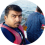 freelancers-in-India-Testing-/-QA-Bangalore-Sakthivel