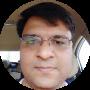 freelancers-in-India-Data-Entry-Pune-Milind-Nimbhorkar