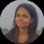 freelancers-in-India-Data-Entry-Vadodara-Mahima-vyas-