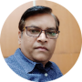 freelancers-in-India-Content-Writing-Bangalore-Deepak-