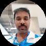 freelancers-in-India-Data-Entry-Chennai-Sureshkumar
