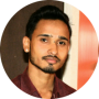 freelancers-in-India-Data-Delivery-Raipur-Shubham-Chaurawar