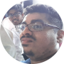 freelancers-in-India-Backend-Development-Mumbai-Seby-Paulose