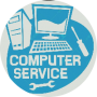 freelancers-in-India-Laptop-/Computer-Repair-Delhi-ajay-singh