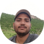 freelancers-in-India-Creative-Writing-Datia-mp-Ram-rawat