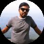 freelancers-in-India-Digital-Marketing-Coimbatore-Sabares-Waran-C-S