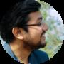 freelancers-in-India-website-developer-Kolkata-Shirshadipta-Chowdhury