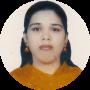 freelancers-in-India-Digital-Marketing-Dhaka-Fatimakhatun