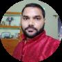 freelancers-in-India-Sales-Trainer-Asansol-Avinash-Chaudhary