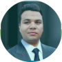 freelancers-in-India-Website-Design-Pune-Saif-Shaikh