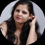 freelancers-in-India-Typing-Pune-Seema-Pinage