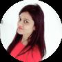 freelancers-in-India-Website-Design-Delhi-Shraddha-Pandey