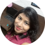 freelancers-in-India-Digital-Marketing-Delhi-Shalini-pandey