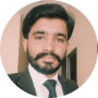 freelancers-in-India-Business-/-Personal-Lawyer-Islamabad-Muhammad-Arshad