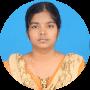freelancers-in-India-PHP-Thiruvannamalai-THENMOZHI-M