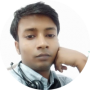 freelancers-in-India-SEO-Uttar-Pardesh-Amit-Kumar-Chauhan