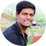 freelancers-in-India-SEO-Pune-Vaibhav-Hulsure