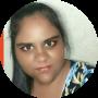 freelancers-in-India-Typing-Mauritius-Ibrahim-dawood-Nasreen-