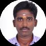 freelancers-in-India-Article-Writing-Chennai-Ganesh-Chidambaram