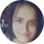 freelancers-in-India-SEO-Noida-Sukirti