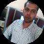 freelancers-in-India-Data-Entry-Kolkata-Ayan-Gupta