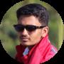 freelancers-in-India-Website-Design-Gazipur-Md-Monir-Hossain