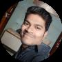 freelancers-in-India-website-developer-Kanpur-Udaiveer-singh