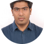 freelancers-in-India-Software-Development-Hyderabad-Jaipal-Devarapalli