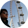 freelancers-in-India-Website-Design-Thane,-mumbai-Vijay-raut