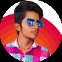 freelancers-in-India-Excel-Nanded-Dinesh-ashok-manspure