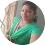 freelancers-in-India-Microsoft-Office-chakan,-pune-Sushma-Dilip-More