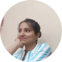 freelancers-in-India-HTML-Pune-Geetanjali-Bhausaheb-Sonawane-