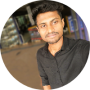 freelancers-in-India-Web-Development-Dhaka-Sayed-Anaf-Partho