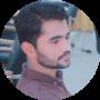freelancers-in-India-Flutter-Rahim-Yar-Khan-Afaq-Ahmad