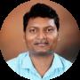 freelancers-in-India-Yoga-Trainer-Bangalore-VISHWASREE-YADLA