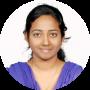 freelancers-in-India-Data-Entry-Visakhapatnam-M.-Mounica-Swarupa