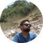 freelancers-in-India-Data-Entry-lucknow-vishal-pathak