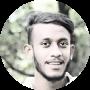 freelancers-in-India-Data-Entry-Kerala-NITHIN-TC