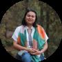freelancers-in-India-SEO-Kathmandu-Karishma-Karki