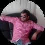 freelancers-in-India-SEO-Ghaziabad-Ravindra-Kumar-Singh-