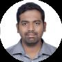freelancers-in-India-Digital-Marketing-Bangalore-Umashankar-M